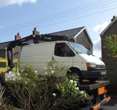 cash-for-scrap-vans